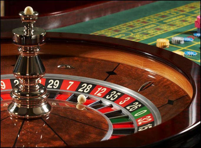 Оплата sms в интернет казино играть бес на тел игровые автоматы